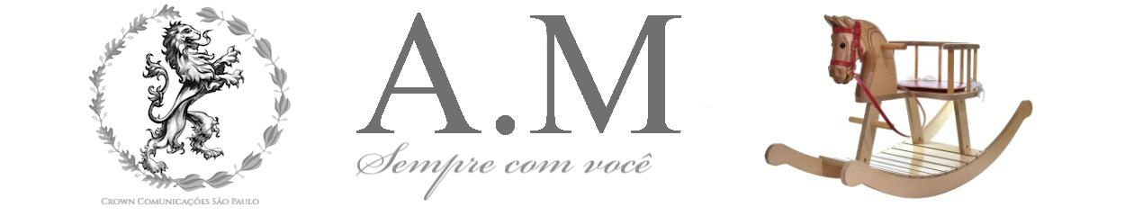 CCSP Crown Comunicações São Paulo
